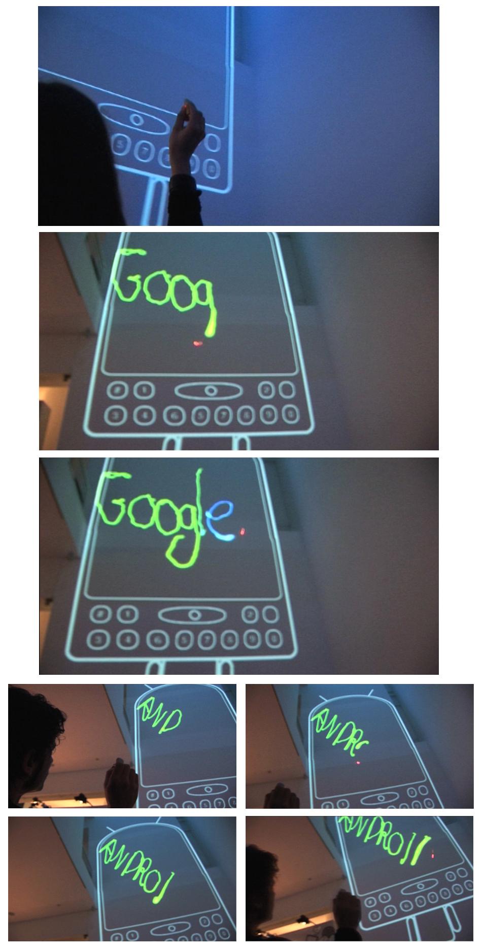 montaje macba google para web