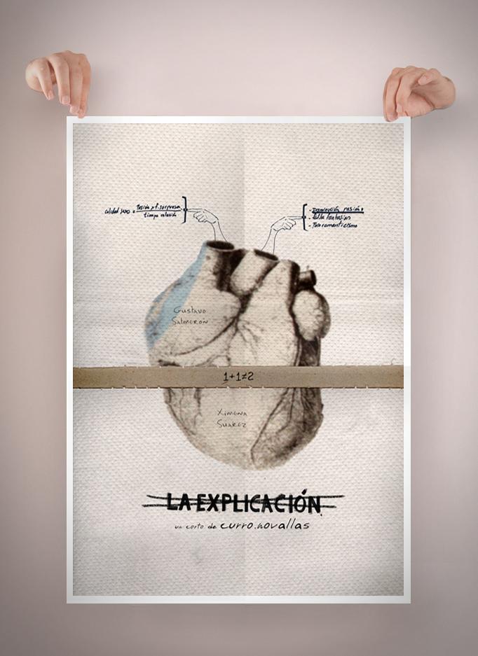 poster EXPLICAION OK